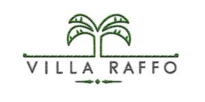 Villa-Raffo-300