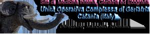 logo500x125